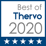 Best of Thervo 2020